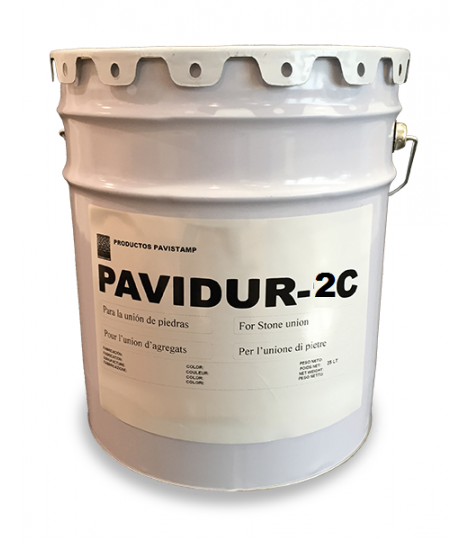 INCOLORA water-based epoxy resin