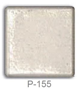 Hormigon impreso PADEC