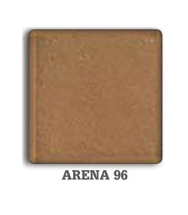 Color Arena 96