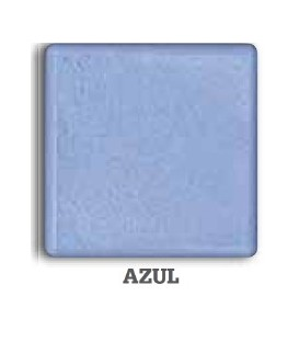 Color Azul