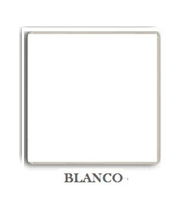 Color Blanco