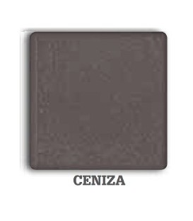 Color Ceniza