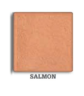Color Salmon