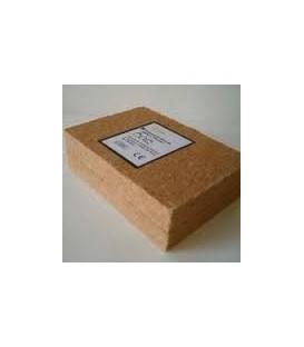 Placa fibra de madera Fibris Thermo