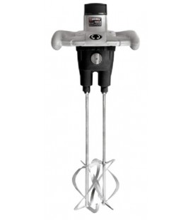 Mixer for 75 Kg