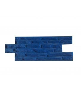 Facade mold