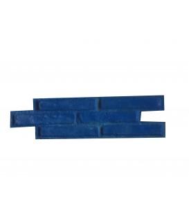 Brick Facade Mold A