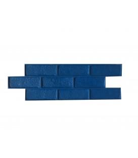 Brick Facade Mold B (Fine)