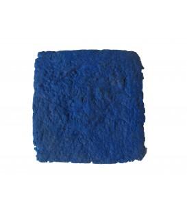 Brick Facade Mold C (Fine)