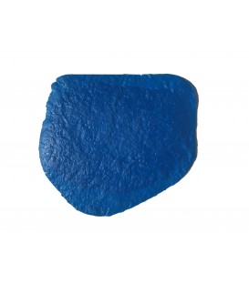 Molde Fachada piedra Alcober I