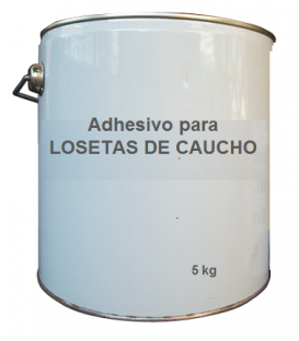 1C adhesive