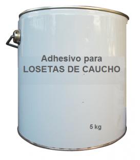 Adhesivo 1C