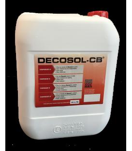 resina acrilica para amasado microcemento