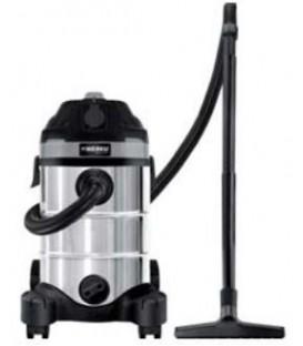Werku 1400 W vacuum cleaner
