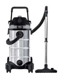 Werku 1500 W vacuum cleaner