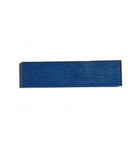 Wood Border I 595x155 mm
