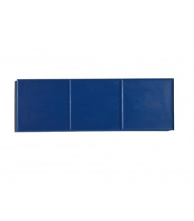 Tile border 585x195 mm