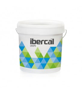 Lime mortar in paste Master...