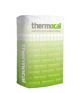 Thermocal I lightweight...