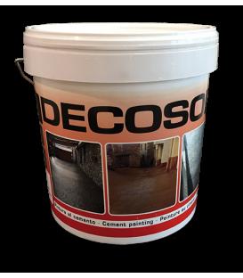 Decosol Color - Componente A