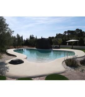 Kits para piscinas ARENA de...