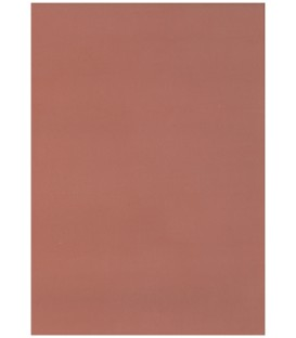 Microcement Pink