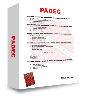 copy of PAVISTAMP IMPRESO 450N
