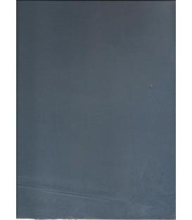 Color Dark blue micro cement