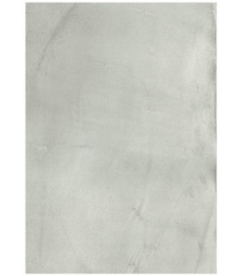 Color Light gray pantone 7530CP micro cement