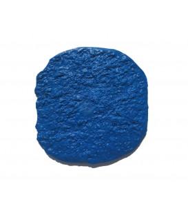 Eroded Stone Mold 340 X 340