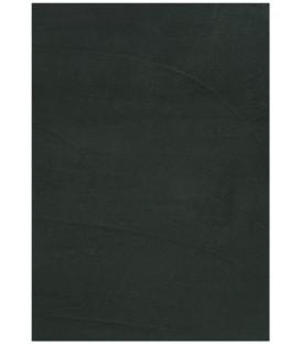 Color Black pantone black 7C microcement
