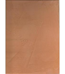 Microcement Sandstone Color