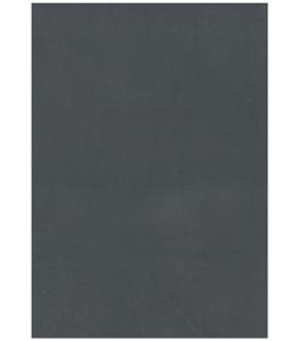 Cobalt microcement color