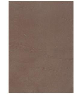 Microcement Garnet Color