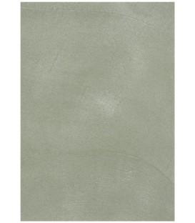 Color Gray pantone base 7530C microcement
