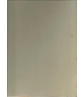 Jade micro cement