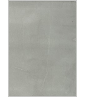 Silver Color pantone 7535CP micro cement
