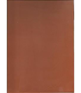Color Microcement tile