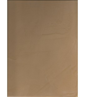 Microcement Earth Color
