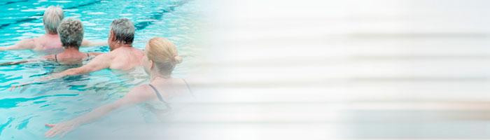 mantenimiento piscina arena