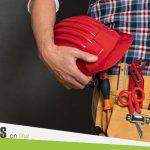 No sólo el material es importante, ¿qué marca de herramientas utilizas?