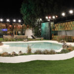 Cómo transformar tu piscina en una piscina de lujo