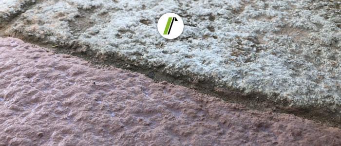 Renueva tus suelos íntegramente con nuestros kits