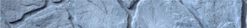 moldes hormigon estampado