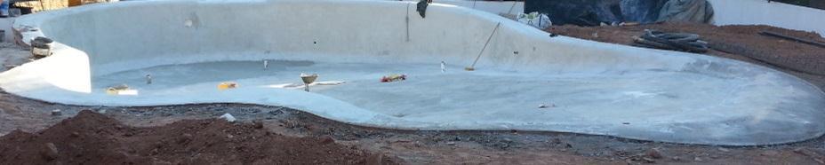 Piscinas de arena un nuevo concepto de piscinas blog de Piscina arena compactada